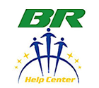 BR Help Center in Long Branch NJ